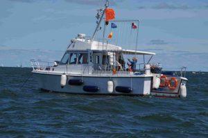 Yacht Klub Polski Gdynia
