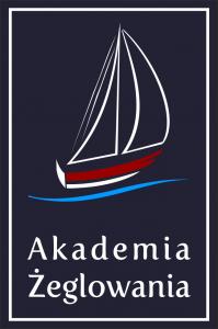AZ_logo_ramka_kolor_inwersja