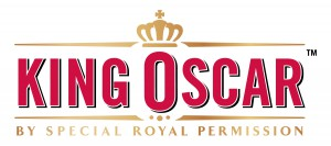 King_Oscar_Logo_RGB_Alternate 042011