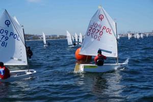 Puchar YKP Gdynia - dzien 2 - 38