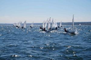 Puchar YKP Gdynia - dzien 2 - 46