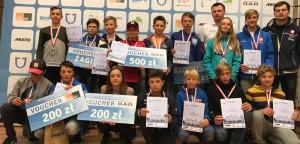 medalisci_druzynowych_mistrzostw_PSKO_08_10_2017_fb_PSKO