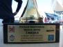 Puchar Prezydenta Miasta Gdyni 2013