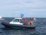 Puchar YKP Gdynia ENERGA Sailing Cup 2014