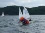 Puchar YKP Gdynia ENERGA Sailing Cup 2013