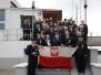 Zjazd Zarządu Głównego YKPw dniu 23.11.2013 r.